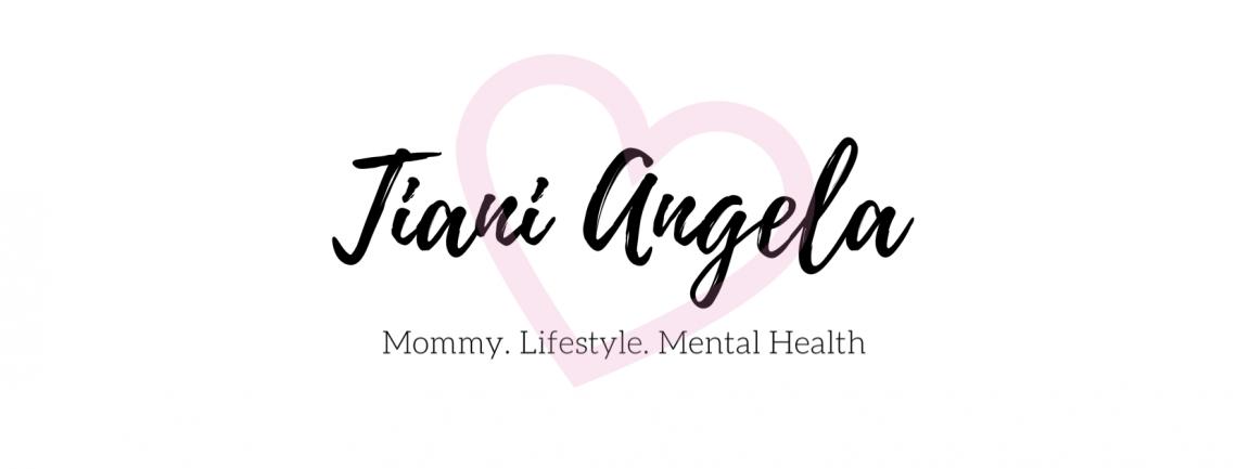 Tiani Angela