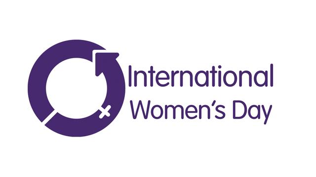 Happy International Women's Day! 10 InspiringQuotes