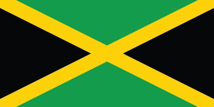 Grandmas Jamaican FriedDumplings