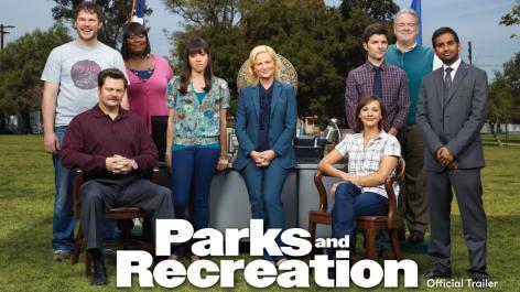 parks-and-rec-trailer-thumbnailFINAL-min