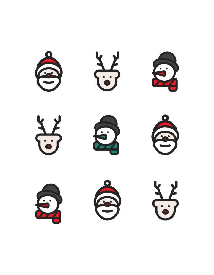 Merry Christmas! | Blogmas Day25