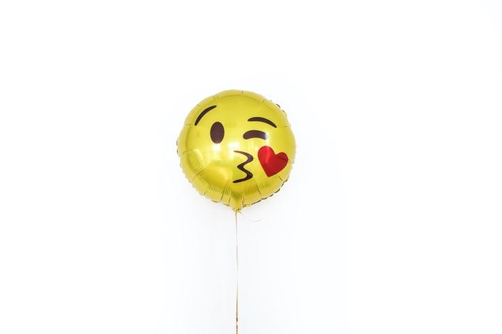 A Happier Ending | Blogmas Day14