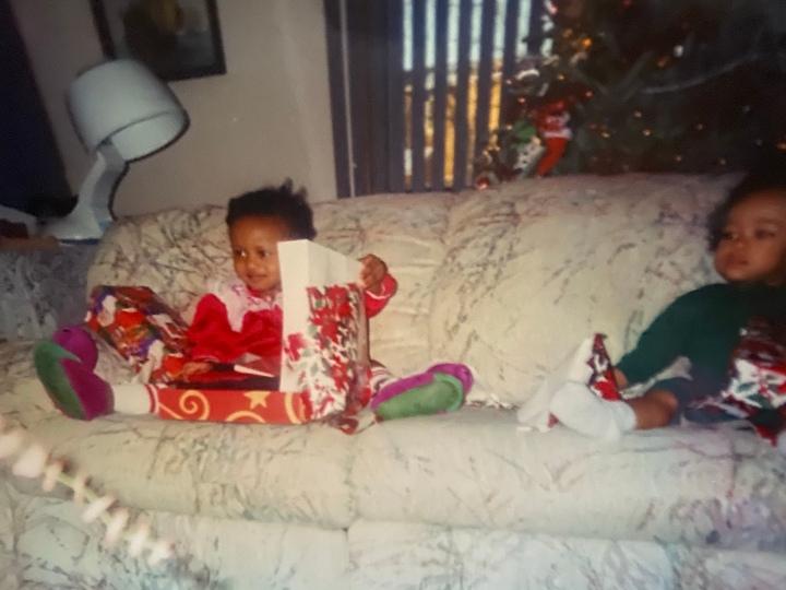 More Christmas Photos! | Blogmas Day19