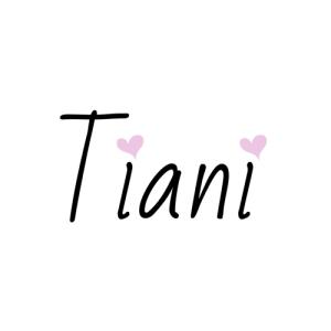 SignedTiani