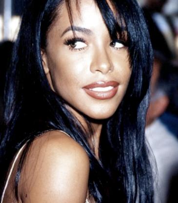 4.-Aaliyah