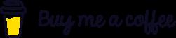 BMC logo+wordmark - Black